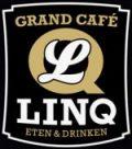 Grand Cafe Linq